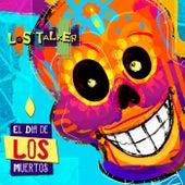 El Dia de los Muertos by Talker