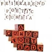 Disco de Oro de Feierabend Poetic Cumbia