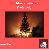 Christmas Favorites (Volume I) de Jonah Miles