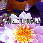 71 Journey Through Zen by Relaxing Mindfulness Meditation Relaxation Maestro