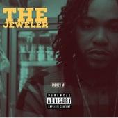 The Jeweler de Money M.