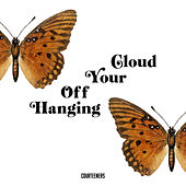 Hanging Off Your Cloud von The Courteeners