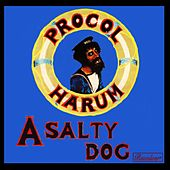 A Salty Dog (B-Sides) de Procol Harum