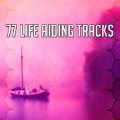 77 Life Aiding Tracks von Yoga