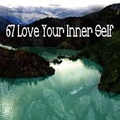 67 Love Your Inner Self by Yoga Workout Music (1)
