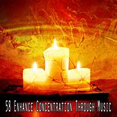 58 Enhance Concentration Through Music by Classical Study Music (1)