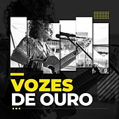 Vozes de ouro de Various Artists
