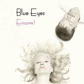Encore de Blue Eyes