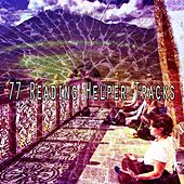 77 Reading Helper Tracks von Lullabies for Deep Meditation