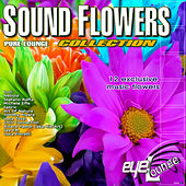 Sound Flowers Collection by Various Artists