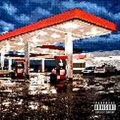 Fill Er Up by Gassed Up