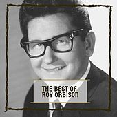 All The Best de Roy Orbison
