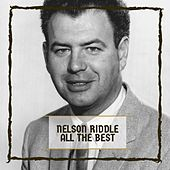 All The Best von Nelson Riddle