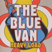 Heavy Load de The Blue Van