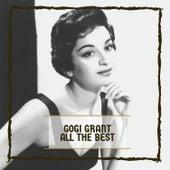 All The Best di Gogi Grant