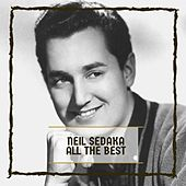 All The Best de Neil Sedaka
