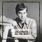All The Best de Lou Christie