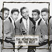 All The Best van The Heartbeats