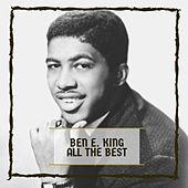 All The Best von Ben E. King