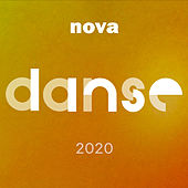 Nova danse 2020 von Various Artists