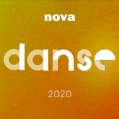 Nova danse 2020 by Various Artists
