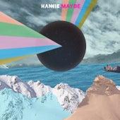 Maybe von Hannie