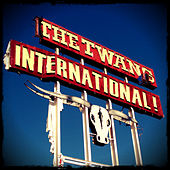 International! by Twang