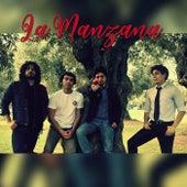 La Manzana von 2 Extraños