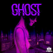 Ghost by Alther
