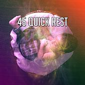 45 Quick Rest de Best Relaxing SPA Music