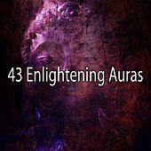 43 Enlightening Auras by Classical Study Music (1)