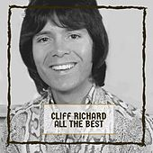 All The Best by Cliff Richard