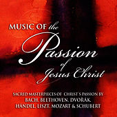 Music of the Passion of Jesus Christ by The London Fox Players