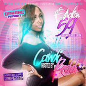 F. Action 59 Independent Ladies Edition by Various Artists