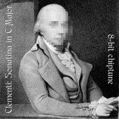 Clementi: Sonatina in C Major Op. 36 No. 1 by Tumoko Sudaka
