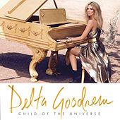 Child of the Universe von Delta Goodrem