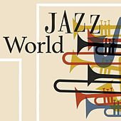 Jazz World de Various Artists