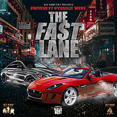 The Fast Lane (feat. Hydrolic West) by Swurve