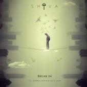 Break In de Shiva