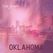 Oklahoma von Rue Snider