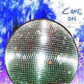 Come On (Chris Moody Remix) de Mr. Tape