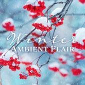 Winter Ambient Flair von Various Artists