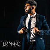 Teri Yaad by Binnie Marwa