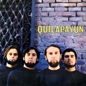 Quilapayun de Quilapayun