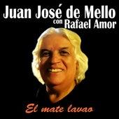 El Mate Lavao de Juan José de Mello
