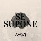 Se Supone van Navi
