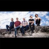 Hold My Breath (Radio Edit) by The Kraken Quartet
