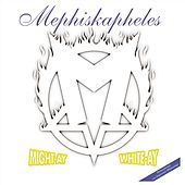 Might-Ay White-Ay (Remastered) by Mephiskapheles