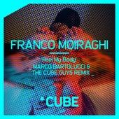 Feel My Body (Marco Bartolucci & the Cube Guys Remix) de Franco Moiraghi
