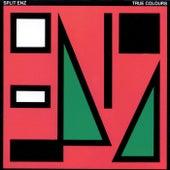 True Colours von Split Enz